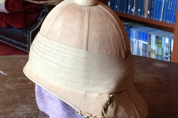 helmet5B5C0E6D-E3A7-50F5-CF98-6550E06DB8ED.png